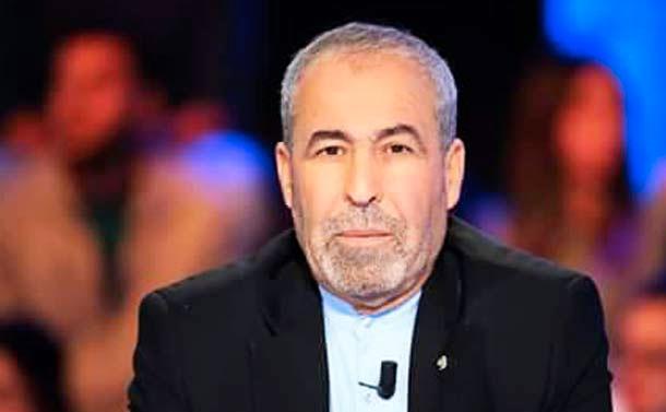 Lazhar Akremi entendu comme témoin dans l'affaire Chafik Jarraya
