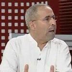 Lazhar Akremi poursuivi pour complot contre la sûreté de l'État