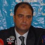 لزهر بالي: شخص من خارج هيئة الانتخابات يحسب على كمال اللطف أعلمني برفض ملف ترشحي للرئاسة