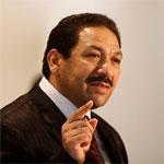 لطفي بن جدو: مستعدون لمواجهة كل التهديدات التي تستهدف الانتخابات
