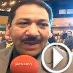 L. Ben Jeddou annonce que des Algériens et des Tunisiens armés sont encerclés à Jebel Chaambi
