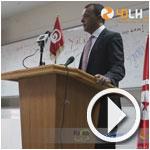 En vidéo : Remise des diplômes de la première promotion de Lead Tunisia 2015