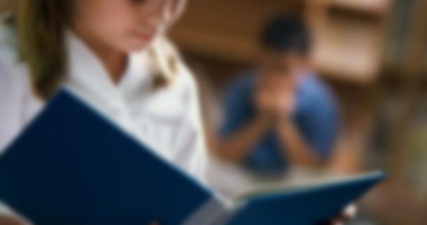 Tozeur : Projets de bibliothèques scolaires dans 13 écoles