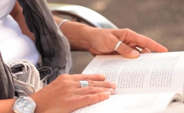 Selon Emrhod Consulting, 49% des tunisiens ne lisent jamais de livres