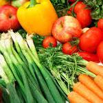 إلغاء التراخيص المسبقة لتصدير جميع انواع الخضر والغلال عبر الحدود البرية