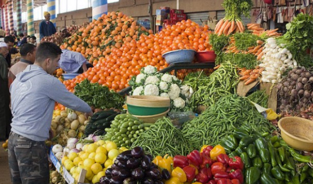 Zied Ladhari : Tous les produits alimentaires sont disponibles et les prix vont encore baisser