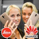 En vidéo : Pourquoi l'appareil photo du Huawei Mate 9 signé Leica est le meilleur sur le marché