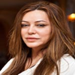 Leila Hammami sollicite les députés d'Ennahdha pour collecter des signatures