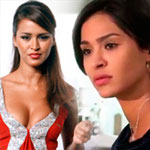 Qui est Leila Ben Khalifa alias Halima dans Maktoub 4 ?