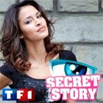 Leila Ben Khelifa à partir de ce soir dans Secret Stroy 8 sur TF1