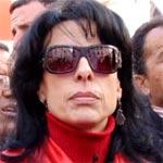 Leila Toubel appelle à soutenir les artistes convoqués à comparaitre devant la justice lundi