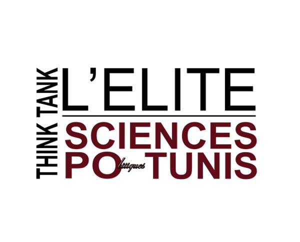 L'Elite, le Think Tank de Sciences Po Tunis