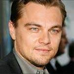 Climat: Leonardo DiCaprio nommé messager de la paix de l'ONU