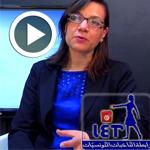 En Vidéo- La 'LET' : première association féministe à proposer un projet de loi pour le Conseil Supérieur de la Magistrature