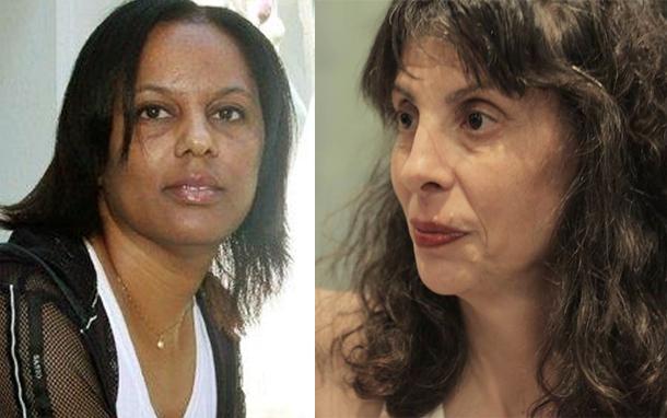Dans une lettre émouvante, Leila Toubel rend hommage à Nejiba Hamrouni
