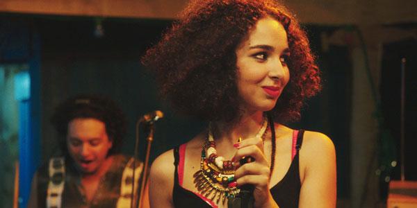 Officiel : 'A peine j'ouvre les yeux' de  Leyla Bouzid représentera la Tunisie aux Oscars 2016