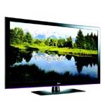 L'EISA décerne deux palmes à LG pour son téléviseur LCD et son « Best Seller », le Téléphone Vert