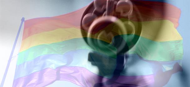 Des appels à la violence et au meurtre à l'encontre des homosexuels sur facebook
