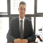Lotfi Ghedira, candidat pour diriger le Conseil Oléicole International, CEO