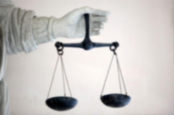 25 ans de prison requis contre le tireur de Libération