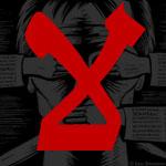 1er février : Vivement l'indépendance et la liberté de la presse et de l'expression