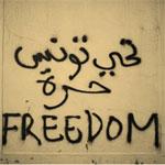 Une marche pour toutes les libertés, samedi 28 Janvier