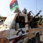 ليبيا: أكثر من 15 قتيلاً في اشتباكات سبها بين قبيلتين