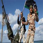 فجر ليبيا تعلن رأس جدير منطقة عسكرية مغلقة