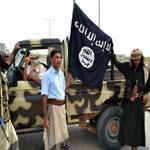 القبض على الرجل الثاني في  أنصار الشريعة بليبيا