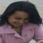 وفاة شاب  من ولاية القيروان فى انفجار سيارة مفخخة بمدينة بنغازي الليبية