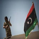 الاردن يطلب من مواطنيه عدم السفر الى ليبيا