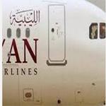 الاتحاد الأوروبي يسمح للطائرات الليبية بعبور أجوائه