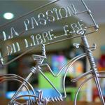 Mobilisation : Non à la fermeture de La Passion du Libr'ere, achetons les livres à leur prix initial !