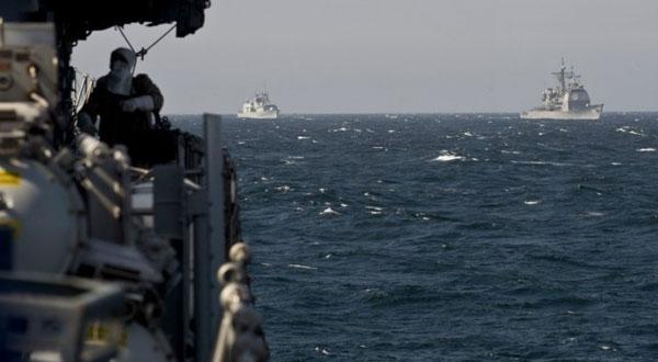 مجلس الشيوخ الايطالي يعطي الضوء الاخضر للتدخل العسكري في ليبيا