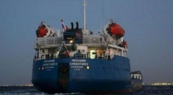 هكذا تدير شبكة تهريب دولية عملياتها في ليبيا