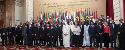 libye-010311-1.jpg