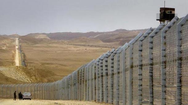 Frontière tuniso-libyenne : Vers l'installation d'un système de surveillance électronique