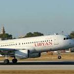 إلغاء كل الرحلات الجوية القادمة من عدد من المطارات الليبية