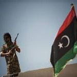 ليبيا: الجيش يستعيد مناطق تحت سيطرة الجماعات المتطرفة ببنغازي