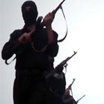 Le porte-parole de l'armée libyenne : Daech a effectué un retrait tactique de Derna