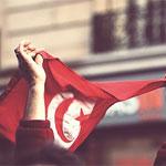 La Tunisie, seul pays libre d'Afrique du Nord et du Moyen Orient, selon Freedom House