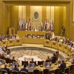 تأجيل موعد القمة العربية بطلب من السعودية