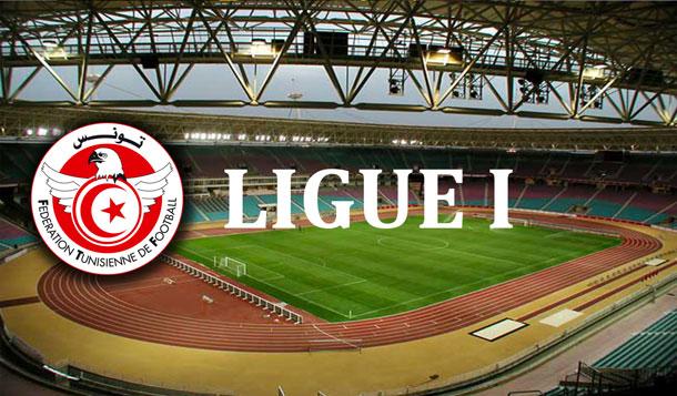Ligue 1 : Programme complet de la 25ème journée