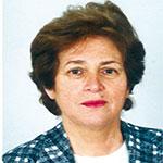 La sociologue Lilia Ben Salem nous quitte