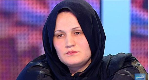En 5 mois, elle perd son frère et son mari dans 2 opérations terroristes