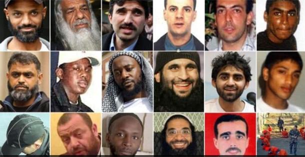 دايلي تليغراف: بريطانيا دفعت ملايين الجنيهات تعويضات لتنظيم داعش