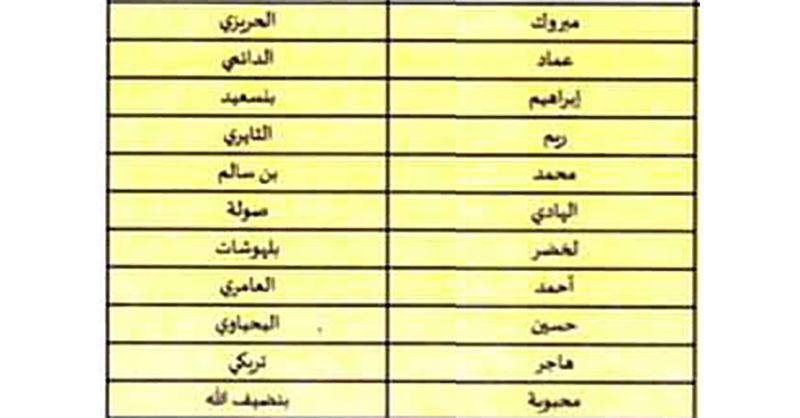 liste-3-170819.jpg