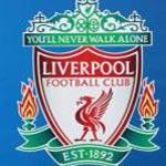 Officiel : Liverpool enfin vendu !