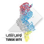كافّة نتائج انتخابات 2011 وتفاصيلها في سلسلة من 28 جزءا تصدرها جمعيّة ''تونس تنتخب'' ومنظمة كونراد أديناور ستفتونق