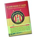 Le livre rouge et jaune : la réponse de l'EST au Livre Noir